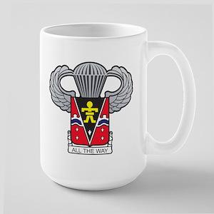509thairbornewings2 Mugs