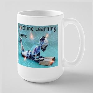 MachineLearningNews Mugs
