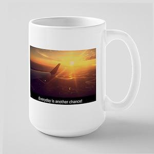 Sunrise-cup Mugs