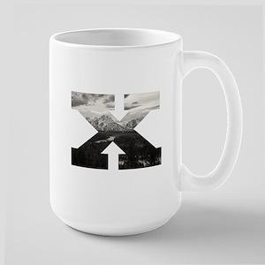 Teton X Mugs