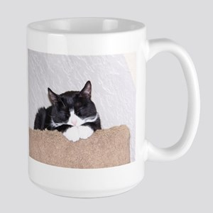 Sweet Kitty Stainless Steel Travel Mugs