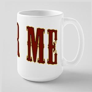 beer-me Mug