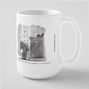 Legal Defense_Hindsight Mugs