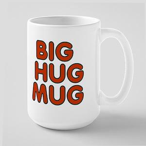 Big-Hug-Mug Large Mug