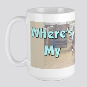 New Original Products Large Mug