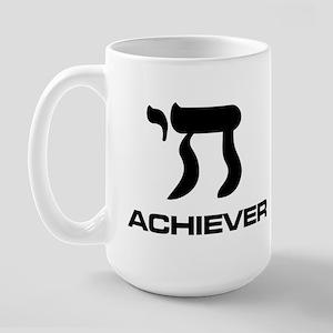 Chai Achiever Large Mug