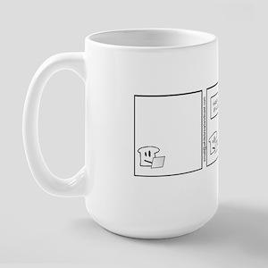 Sudoku Mug