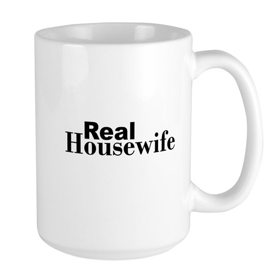 Real Housewife