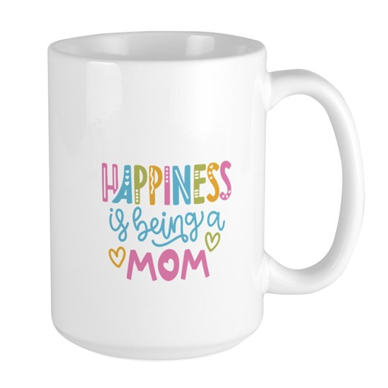Mothers Day Gifts Womens Family Mom Lovers Mama Gi