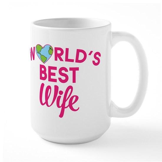 World's Best Wife