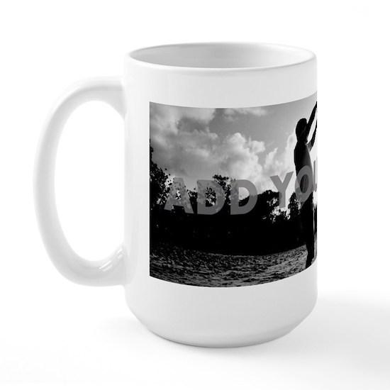 Add Your Photo Mug