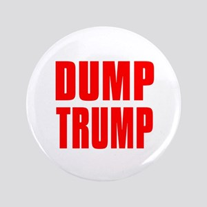 DUMP TRUMP Button