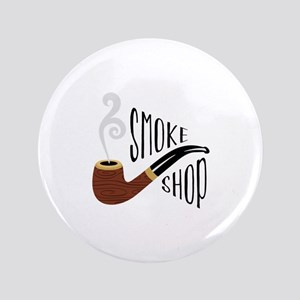 Smoke Shop Button