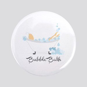 "Bubble Bath 3.5"" Button"