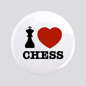"I love Chess 3.5"" Button"