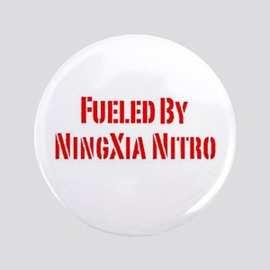 "Fueled by NingXia Nitro 3.5"" Button"