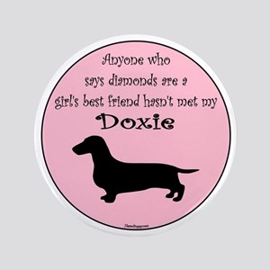 "GBF_Doxie 3.5"" Button"