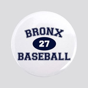a20ddc4c0 Bronx Bombers Buttons - CafePress