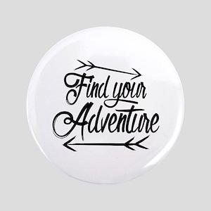 Find Adventure Button