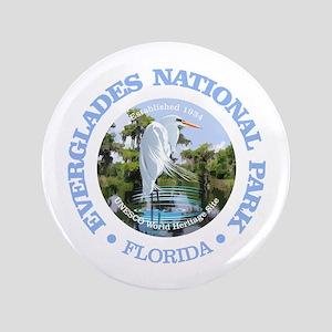Everglades NP Button