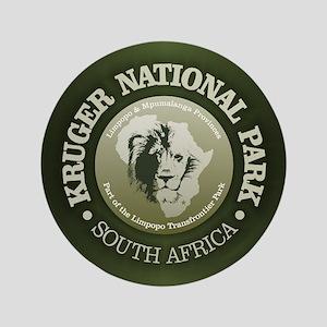 Kruger NP Button