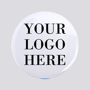 Your Logo Here Button
