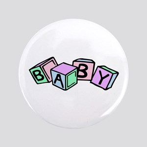 Baby Button