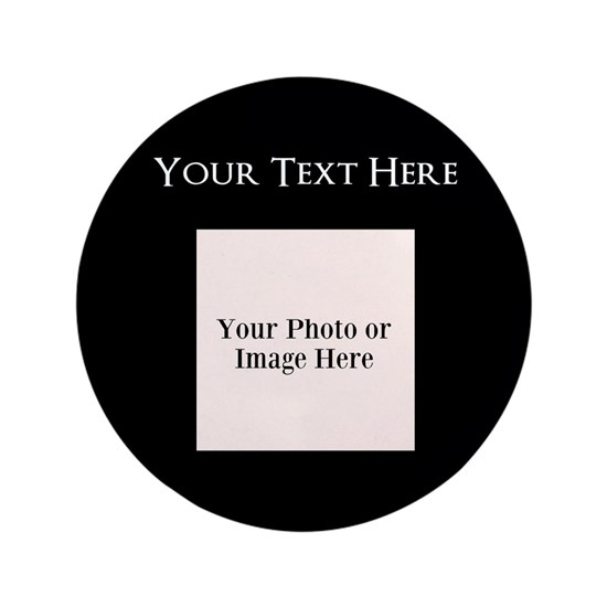 Your Text / Your Photo Here