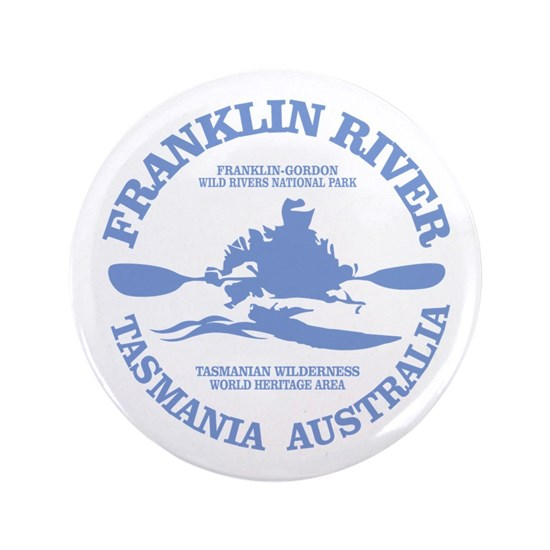 Franklin River