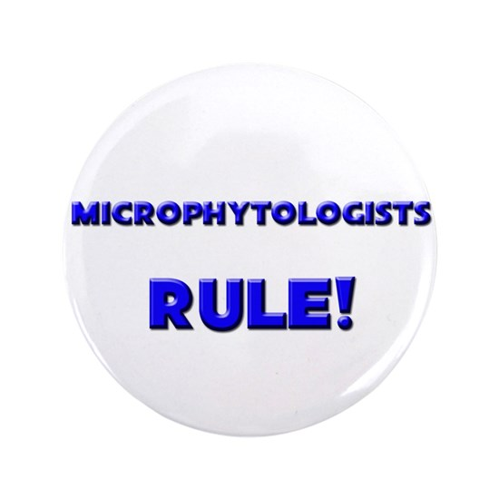 MICROPHYTOLOGISTS80.png