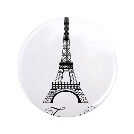Personalizable Eiffel Tower
