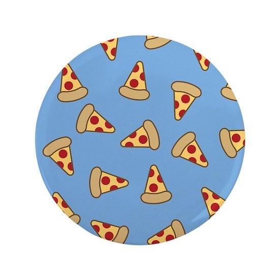 8f968dd14aa601 Cute Pizza Pattern 3.5