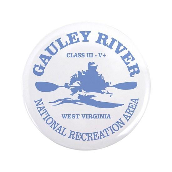 Gauley River (kayak)