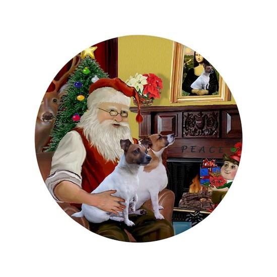 card-Santa1-JackRussellPAIR