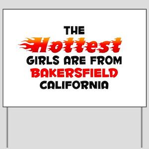 Hot girls phone numbers Bakersfield Missouri