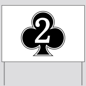 2-327 Infantry Yard Sign