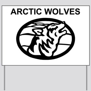 Army-172nd-Stryker-Bde-Arctic-Wolves-Val Yard Sign