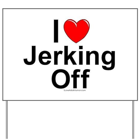 I love jerking off photo 1