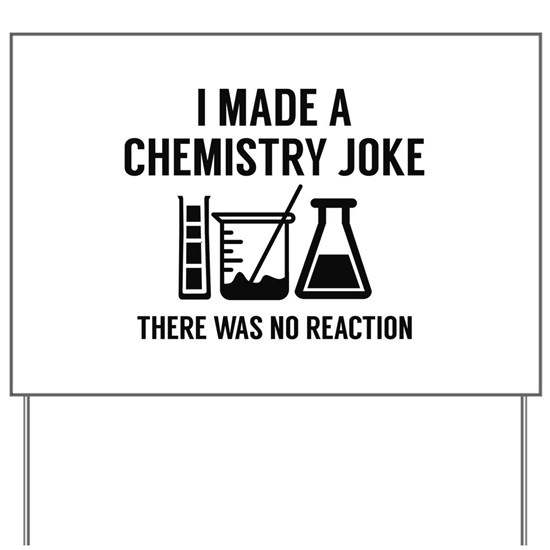 ChemistryJokeReaction1C