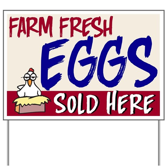 Eggs Sold Here 04