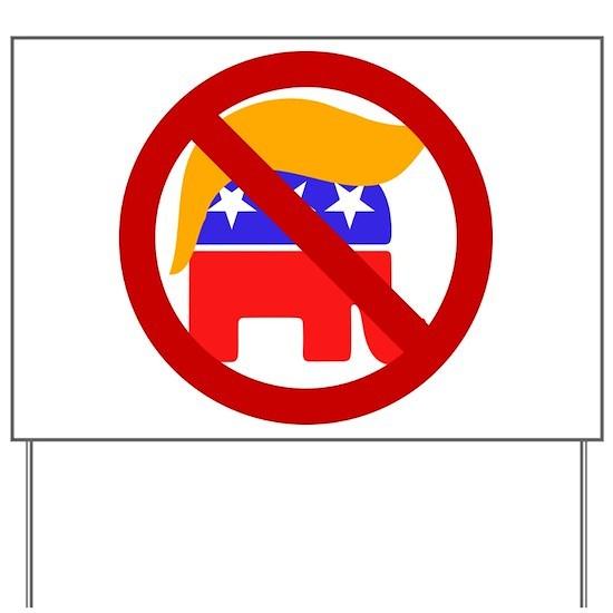No Trump