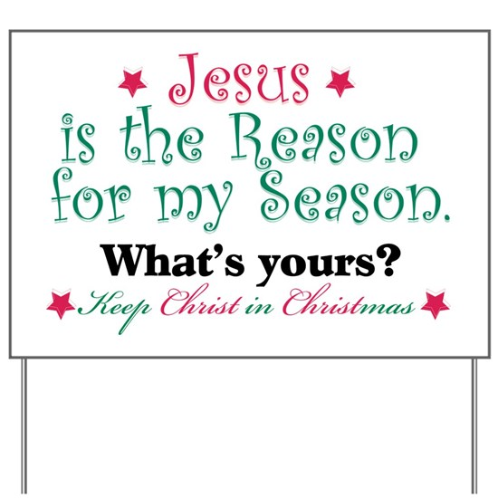 2-jesus_is_reason