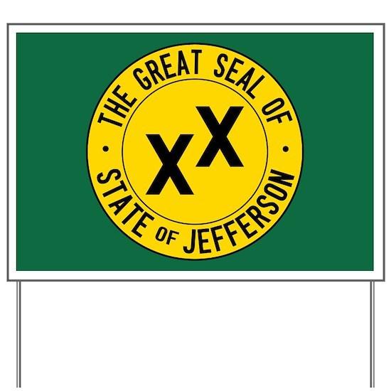 xx-flag