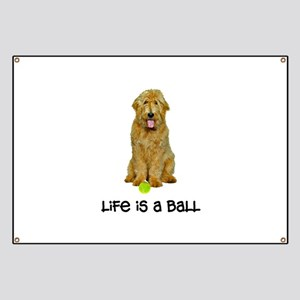 Cute Pets Banners Cafepress