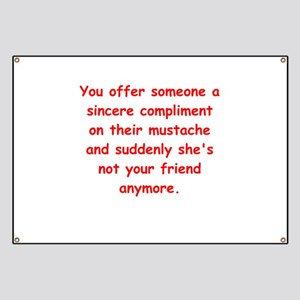 Menopause Jokes Banners Cafepress