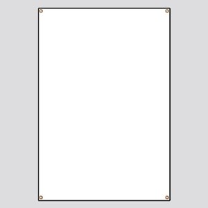 Keep Calm Sing Banner