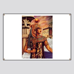 Best Seller Egyptian Banner