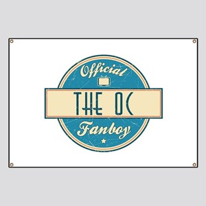 Official The OC Fanboy Banner