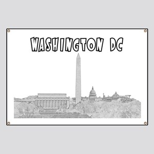 WashingtonDC_Rectangle_Black Banner