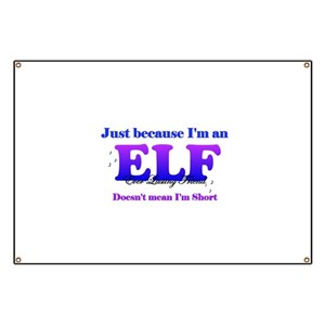 Super Junior Banner - GaPhotoWorks - Free Photo and Wallpapers
